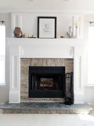 170 best fireplaces images on fireplace ideas island and stone mantel