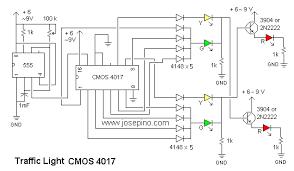 traffic light wiring diagram traffic image wiring traffic light wiring diagram wire diagram on traffic light wiring diagram