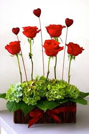 flower arrangement ideas android apps on google play