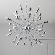 unusual ceiling lighting. Full Size Of Pendant Lights Globe Ceiling And Chrome Modern Lamp Light Silver Cheap Led Flood Unusual Lighting R