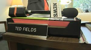 Arlington Businesses: Ted Fields - Arlington Community Media, Inc.