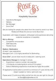 bar manager job description resume examples bar manager job description resume examples juve cenitdelacabrera co