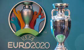 جدول مباريات يورو 2020 - Lebanese Forces Official Website
