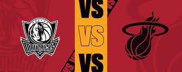 Gameday Rundown: HEAT Return Home To ...