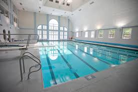 indoor pool house with diving board. Most Reader Also Visit This Gallery In The 22 Enticing Swimming Pool With Diving Boards For Outdoor And Indoor Design Ideas House Board S