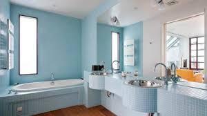 bathroom : Bathroom Designs bathrooms