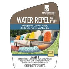 berlin gardens poly furniture. Water Repel Spray. $ 28.00. Repels On Berlin Gardens Outdoor Poly Furniture A