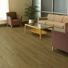 pinned this engage genesis luxury vinyl plank flooring to my board the color is metroflor reviews