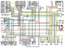 honda cbr1000f wiring diagram 1995 honda cbr900rr wiring diagram 1995 engine image for user manual