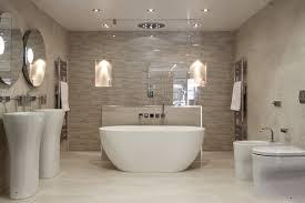 Bathroom Tiles Uk Ideas
