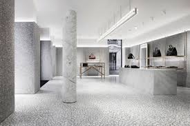 What im obsessed with now: terrazzo brian edward millett