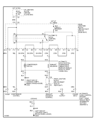 free auto wiring diagram 1998 buick park avenue ultra electronic bain ultra wiring diagram free auto wiring diagram 1998 buick park avenue ultra electronic with 2000 radio