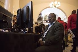 She highlighted that on some occasions, tito mboweni actually lasted 6 rounds. Tito Mboweni Age Children Song Education Qualifications Party Office And Net Worth
