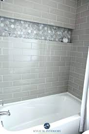 shower bathtub surround kits walls cost surrounds bath surroun