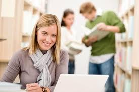 Какие бывают методы исследования в дипломной работе Цель и  предмет исследования в дипломной работе