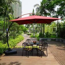 big lots outdoor umbrellas designs