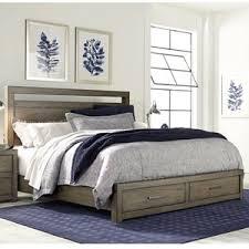 All Bedroom Furniture Dayton Cincinnati Columbus Ohio Northern