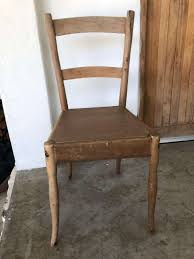Patio Furniture For Sale In Gauteng Olx