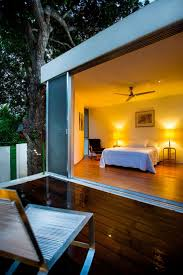 Outdoor Bedroom 17 Best Images About Bedroom On Pinterest Architects Master