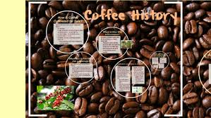Coffee was most likely discovered in yemen. Where Was Coffee Discovered Page 1 Line 17qq Com
