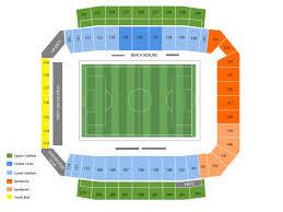 Columbus Crew Tickets At Mapfre Stadium On June 30 2018 At 7 30 Pm