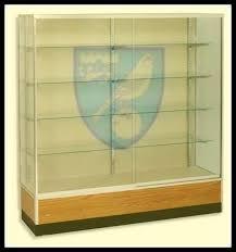 norwich city dusting down trophy