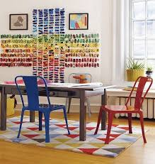view in gallery colorful hot wheels wall art