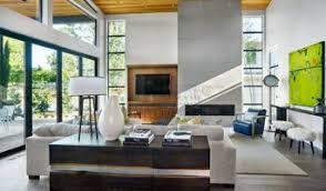 furniture interior design. Contact. Garrison Hullinger Interior Design Furniture N