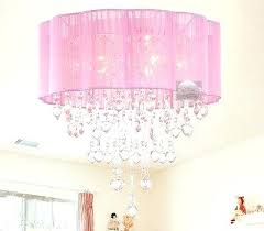 teenage bedroom lighting. Teenage Bedroom Lighting Light Shades For Girls Wonderful Shade 5 Image Styles . O