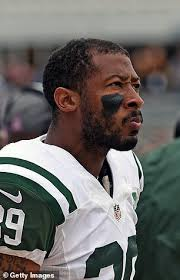 on the gridiron allen was snapped playing for the jets in october of 2016