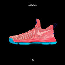 Coloring Marvelous Coloring Book Chance Sneaker Inspired By