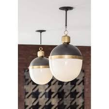 Otis Designs Lighting Fixtures Otis Pendant Large Design By Regina Andrew Burke Decor
