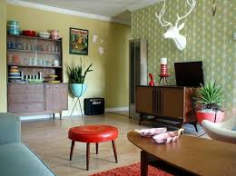 mid century modern inspired furniture. midcentury modern decor and i have stool just like that in green mid century inspired furniture