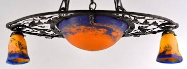 art glass lighting fixtures. art glass lighting fixtures