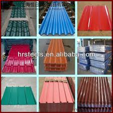 types of roofing sheet types of plastic roofing sheets tsunami facts and information