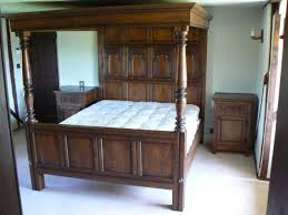 Period Bedroom Furniture Bedroom Furniture Distinctive Country Furniture Limited Makers