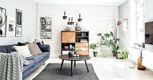 ikea rugs 9x12 area rugs for living room awesome 8 insanely cool rooms that started with ikea rugs 9x12