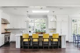 yellow stools furniture. view full size yellow stools furniture t