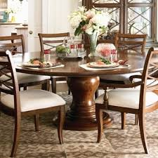 better homes and gardens dining table. Love This Pedestal Table. Better Homes \u0026 Gardens Classics Today Round Dining Table In Cherry - Set And S