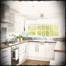 kitchen makeovers modern design l shaped designs photo gallery layout planner galley