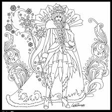Q queen printables cursive handwriting practice worksheets tracing letter uppercase letter lowercase letter preschool kindergarten activities. Pin On Coloring Pages For Adults