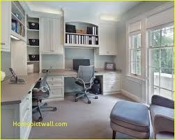 corner office desk ideas. Perfect Desk Unique Hanging Office Cabinets Furniture Design Mesmerizing 2 Person  Regarding Corner Desk Plan  Throughout Ideas