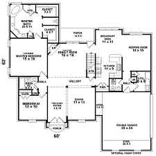 tanners dream office good layout. Georgian House Plan First Floor - 087D-1609 | Plans And More Tanners Dream Office Good Layout