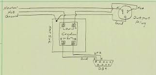 crydom relay wiring diagrams crydom relay wiring diagrams due to super easy pc control of 110 vac using a crydom solid state relay crydom relay wiring diagrams