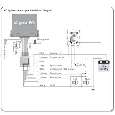 scosche line out converter wiring diagram to loc2sl unusual in Scosche Fai 3A Installation scosche line out converter wiring diagram and loc2sl 59e34e7e35df6 in