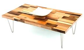 urban coffee table c urban coffee table contemporary gallery black on outfitters urban outfitters coffee table