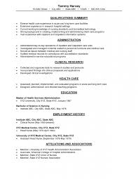 qualifications summary sample labor and delivery nurse resume high risk  long term care nursing resumes for