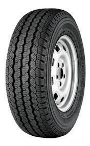 <b>Continental CrossContact LX</b> Sport - SSR Tires in Stillwater, MN ...