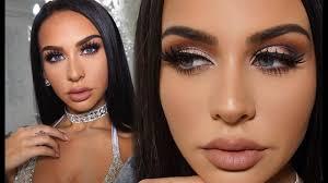 birthday makeup tutorial 2016 carli bybel