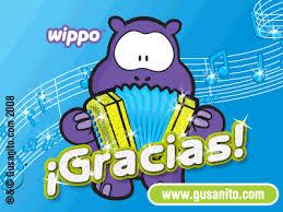 http://elrincondemusicadeana.blogspot.com.ar/